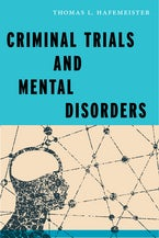 Criminal Trials and Mental Disorders