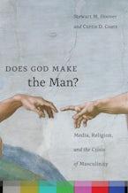 Does God Make the Man?