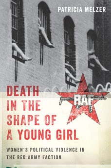 Death in the Shape of a Young Girl