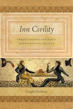 Inn Civility