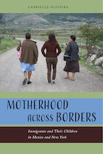 Motherhood across Borders