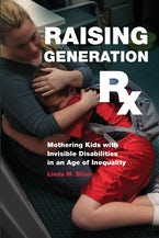 Raising Generation Rx