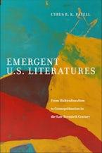 Emergent U.S. Literatures