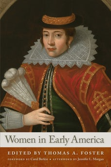 Women in Early America