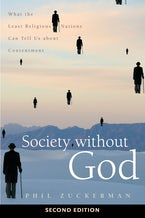 Society without God, Second Edition