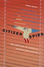 Citizen Spies