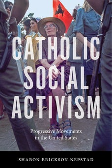 Catholic Social Activism