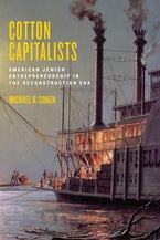 Cotton Capitalists