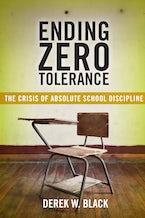Ending Zero Tolerance