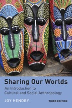 Sharing Our Worlds (Third Edition)