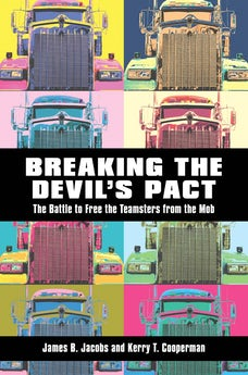 Breaking the Devil's Pact