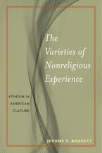 The Varieties of Nonreligious Experience