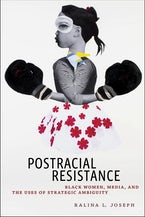 Postracial Resistance
