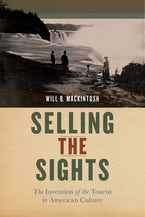 Selling the Sights