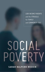 Social Poverty