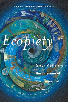 Ecopiety