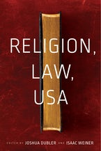 Religion, Law, USA