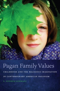Pagan Family Values