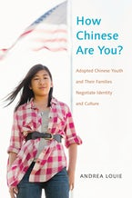 How Chinese Are You?