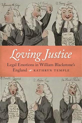 Comparative Law News | Institut de droit comparé - McGill