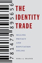 The Identity Trade