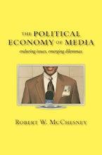 The Political Economy of Media