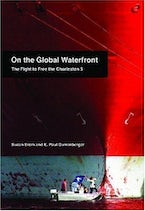 On the Global Waterfront