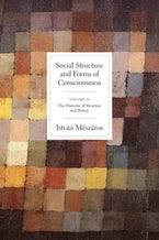 Social Structure and Forms of Conciousness, Volume 2
