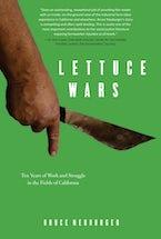 Lettuce Wars
