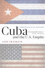 Cuba and the U.S. Empire
