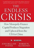 The Endless Crisis