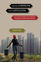 From Commune to Capitalism