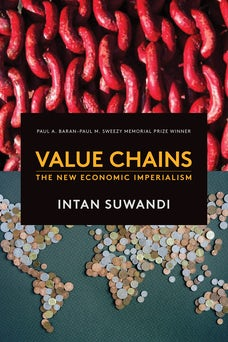 Value Chains