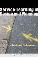 Service-Learning in Design and Planning