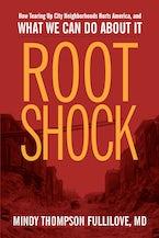 Root Shock