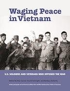 Waging Peace in Vietnam