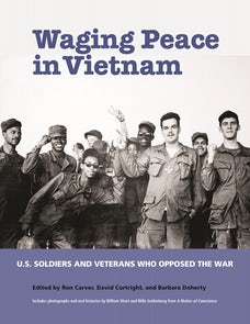 Waging Peace in Vietnam