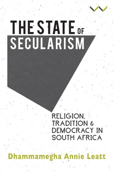 State of Secularism