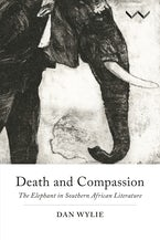 Death and Compassion