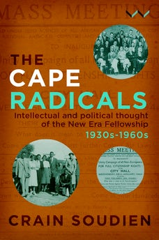 The Cape Radicals