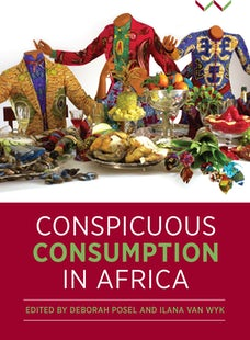 Conspicuous Consumption in Africa