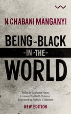 Being-Black-in-the-World