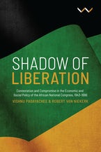 Shadow of Liberation