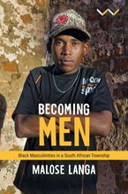 Becoming Men