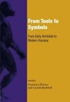 From Tools to Symbols