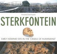 Sterkfontein