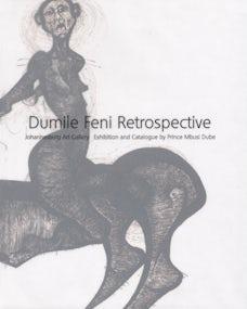 Dumile Feni Retrospective