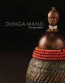 Dunga Manzi
