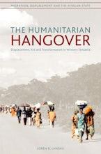 The Humanitarian Hangover