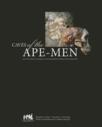 Caves of the Ape-Men